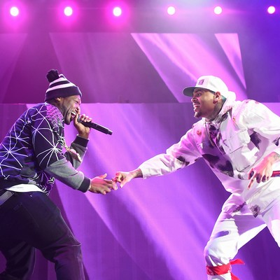 50-Cent:-Chris-Brown-helped-me-end-feud