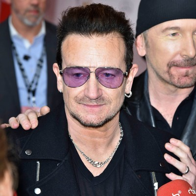 Bono-reflects-on-death