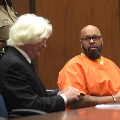 Suge-Knights-murder-trial-delayed