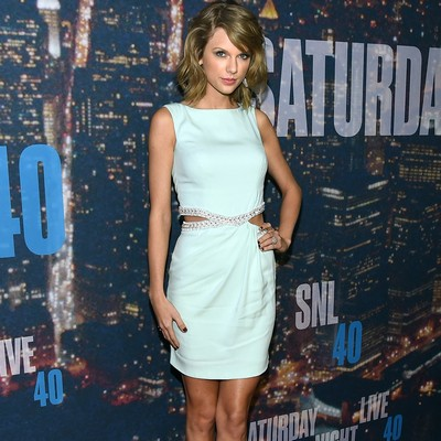 Taylor-Swift:-Muscle-memory-amazes-me