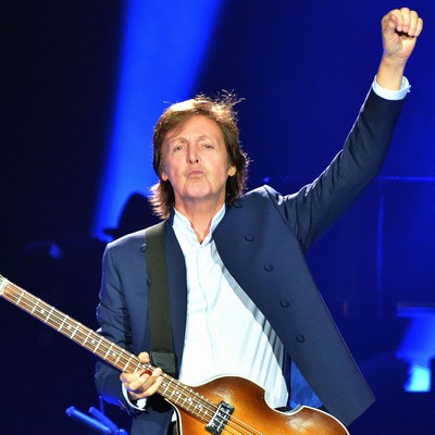 Paul-McCartney:-Beatles-are-more-than-just-John