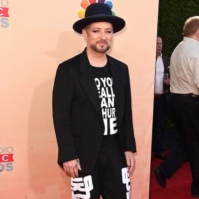 Boy-George-talks-Culture-Club-recovery