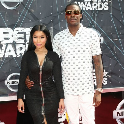 Meek-Mill:-I-watched-Nicki-from-jail