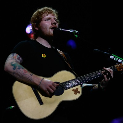 Ed-Sheeran:-Never-too-old-for-toys