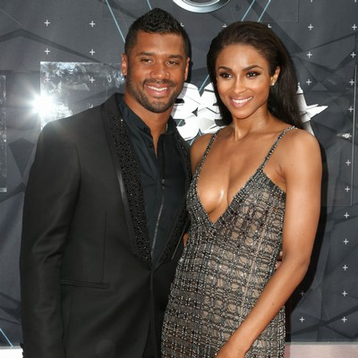 Ciara-and-Russell:-No-sex-before-marriage