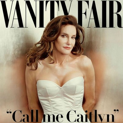 Caitlyn-Jenner:-I-feel-such-responsibility