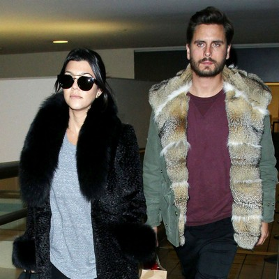 Kourtneys-terror-over-Scott-split