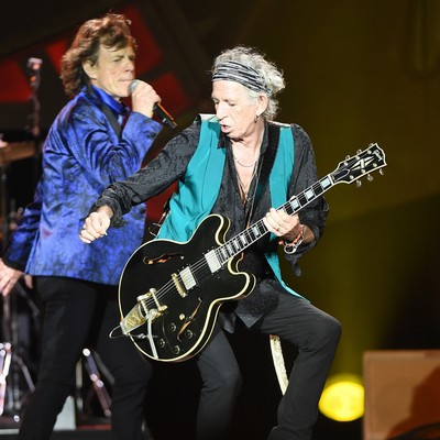 Keith-Richards-jousts-with-Jagger