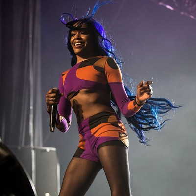 Azealia-Banks:-Aussie-bloggers-are-too-much