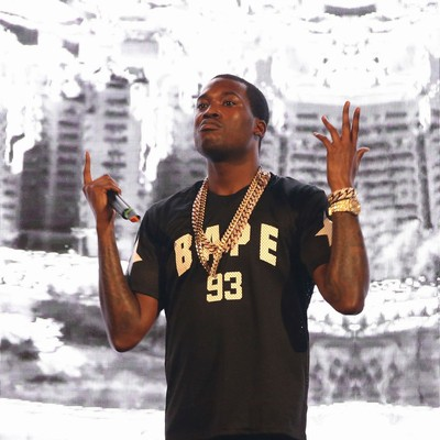 Meek-Mill:-Im-scared-to-be-political