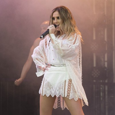 Perrie:-Im-not-hotter-than-Beyoncandeacute;!