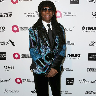 Nile-Rodgers:-I-follow-crazy-dreams