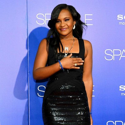 Bobbi-Kristina�s-family-gather-for-wake