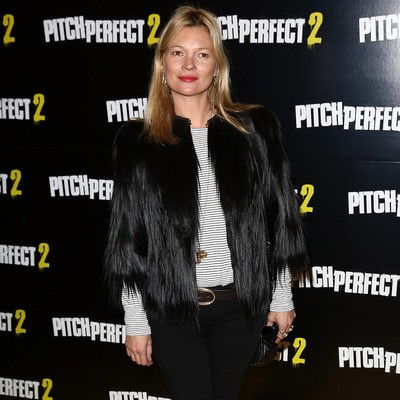 Kate-Moss-confused-about-split