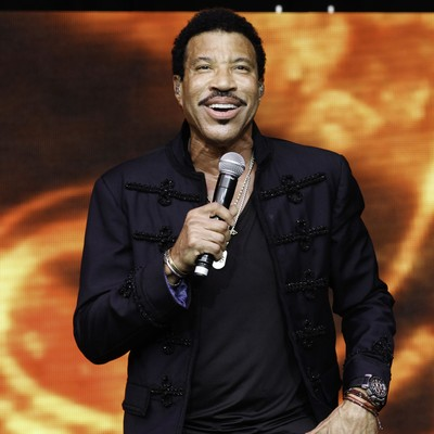 Lionel-Richie:-Can-I-be-Batman?