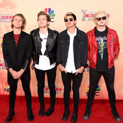 5SOS:-New-tune-is-an-anthem