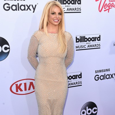 Britney-continuing-with-conservatorship