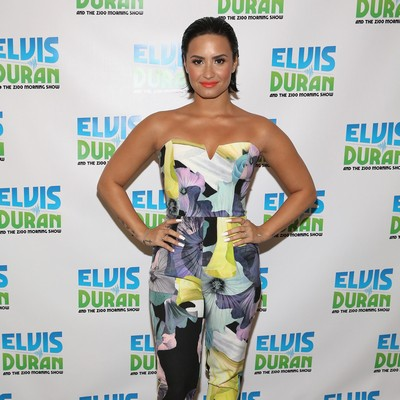 Lovato:-People-told-Wilmer-to-leave-me