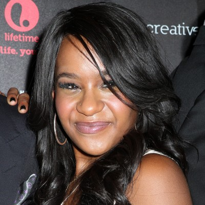 Bobbi-Kristina-death-photo-sold