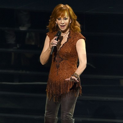 Reba-McEntire-separates-from-husband