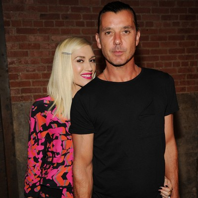 Gwen-Stefani-to-divorce-Gavin-Rossdale