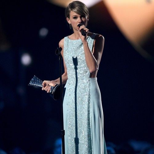 Taylor-Swift-thrilled-with-Harris-support