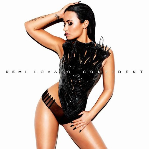 Demis-new-album-is-nearly-ready-to-drop