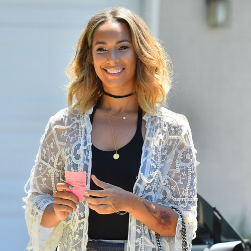 Leona-Lewis:-I-want-to-release-an-aria