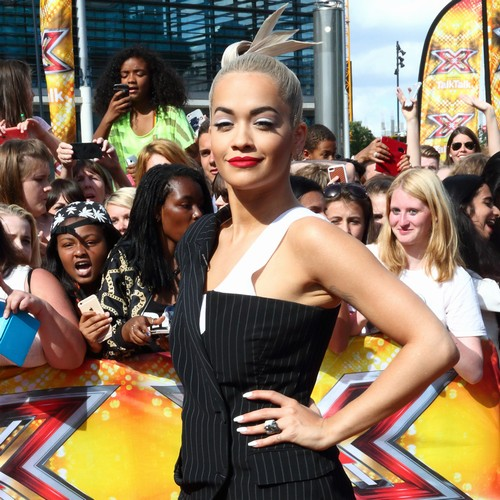 Rita-Ora-and-Wiz-happy-to-stir-the-rumour-pot