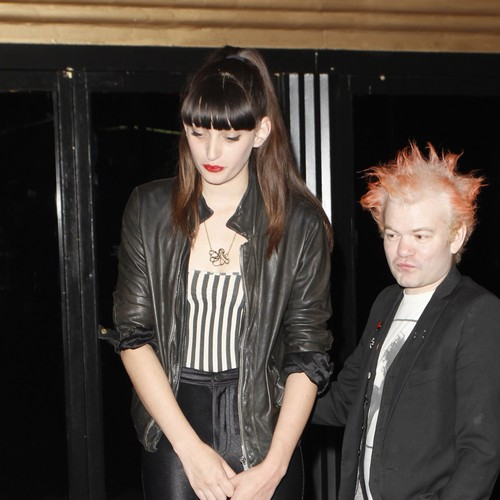 Deryck-Whibley-marries