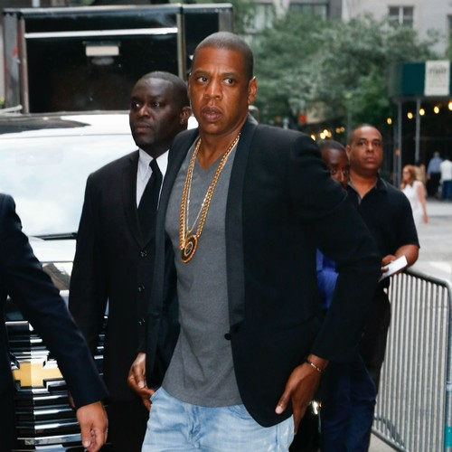 Jay-Z:-Dont-reveal-my-money!
