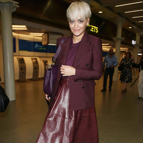 Rita-Ora:-Chris-Browns-support-means-so-much