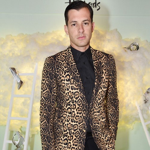 Mark-Ronson-going-all-out-for-40th