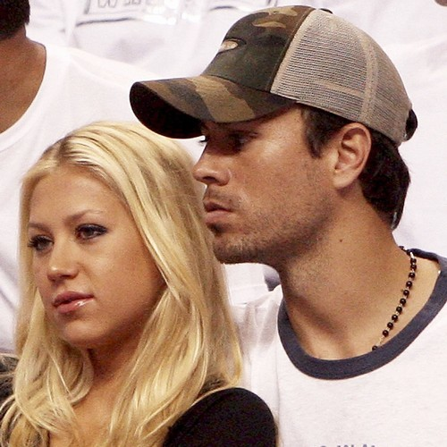 Enrique-Iglesias:-Perfect-relationships-dont-exist