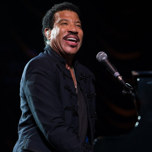Lionel-Richie:-Watching-Nicole-struggle-was-heartbreaking