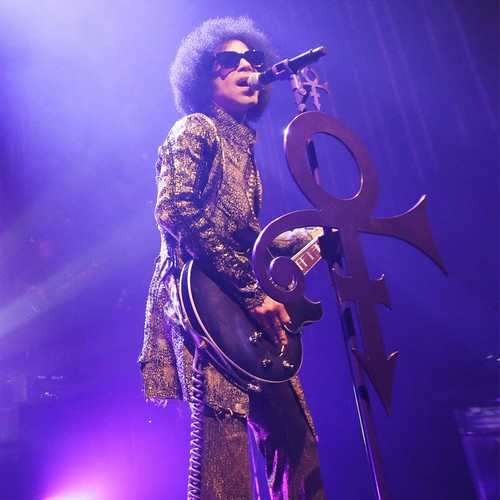 Prince-raves-about-HitNRun-producer