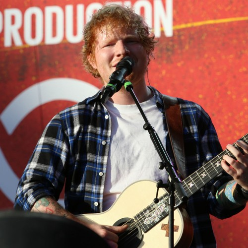 Ed-Sheeran:-Im-going-off-into-the-wilderness,-hermit-style