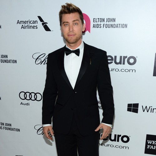 Lance-Bass:-NSYNC-reunion-can-totally-happen