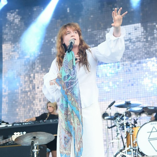 Florence-Welch:-Record-taught-me-about-myself