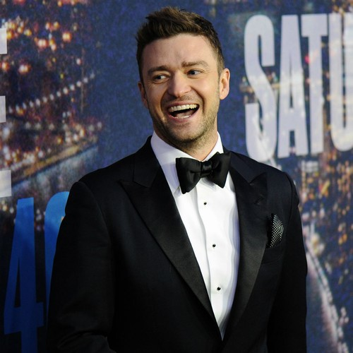 timberlake black singles All the singles and albums of madonna, peak chart positions, career stats, week-by-week chart runs and latest news we use cookies to make sure official charts is the number 1 chart site on the web.