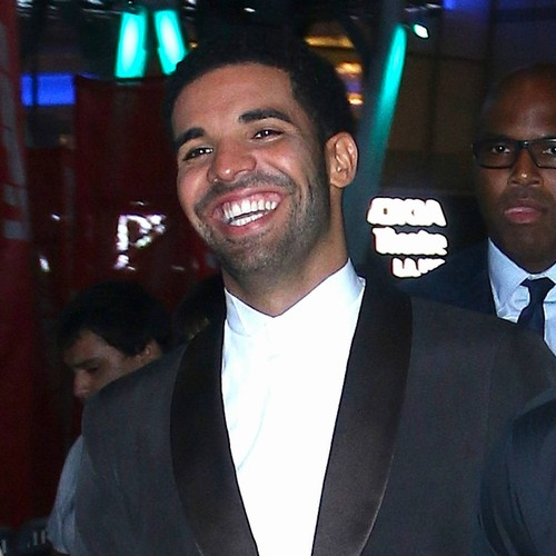 Drake makes his Forbes Five debut among richest hip-hop stars
