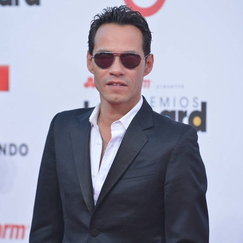 Marc Anthony sued after man loses finger on yacht