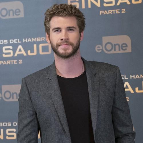 Liam Hemsworth: 'Past Miley Cyrus break-up had to happen'