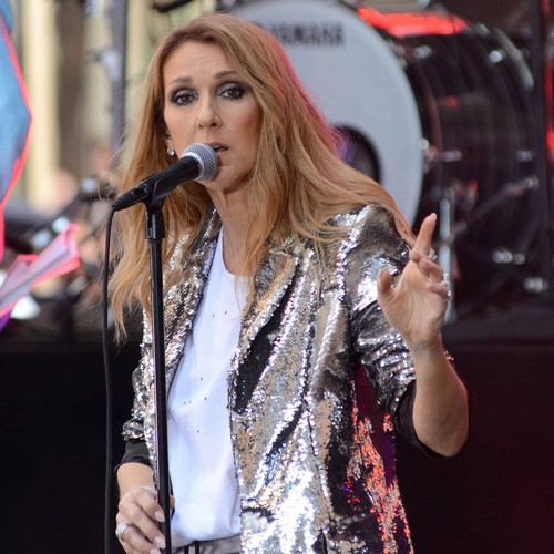 Celine Dion's family hit with another cancer blow