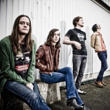 The-Datsuns-return-with-new-album