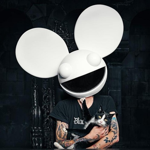 deadmau5-lights-up-London-with-Nokia