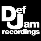 Def-Jam-Records-celebrating-30th-anniversary