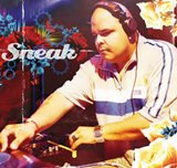 DJ-Sneak-in-London-for-Im-a-House-Gangster