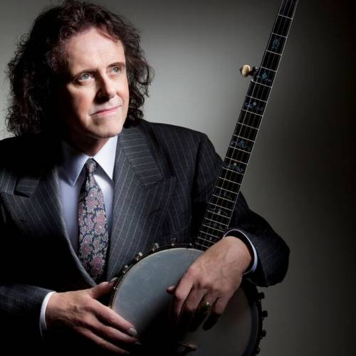 Donovan-to-celebrate-his-50th-anniversary