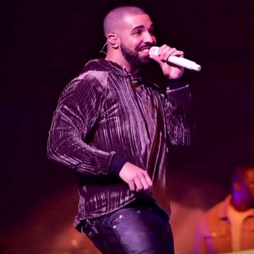 Drake Named Global Recording Artist Of 2018